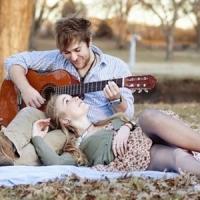 7 Love Songs of 2011 ...