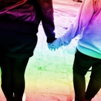 Relationship Advice: 9 Tips for Being in a Same-Sex Relationship ...