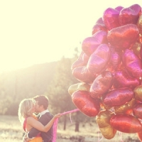 6 Lovely Reasons You Should Believe in Love Again ...