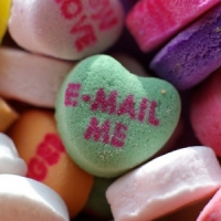 7 do's & Don'ts on Emailing Online Dating Matches ...