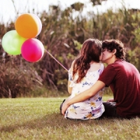 8 Things Teens Should Know about Love ...