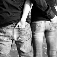 10 Things to Know about Being Friends with Benefits ...