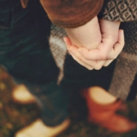 Love Advice: 7 Grounds for Giving Someone a Second Chance ...