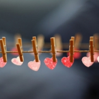 10 Great Ways to Show Your Love ...