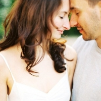 7 Ways to Overcome Being Shy with Guys ...