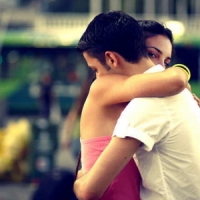 8 Lessons We Can Learn from past Relationships ...