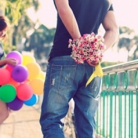 9 Ways to Rope a First Boyfriend in ...
