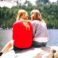 7 Tips to Help Your Friend Going through a Divorce ...