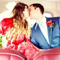 20 Things to do before You Get Married ...