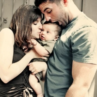 9 Signs He is Ready to Have a Family ...