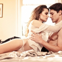 7 Excuses Not to Have Sex You Can Pull when You Are Not 'in the Mood' ...