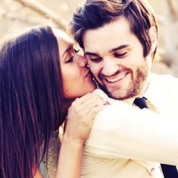 8 Ways to Flirt if You're a Shy Girl ...