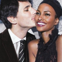 8 Ideal Dating Tips for Interracial Couples ...
