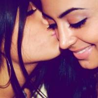 7 Ways Lesbian Relationships Are Different ...