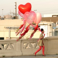 8 Valentine's Day Tips for Singles ...