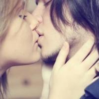 8 Incredible Love Tips for a Scorpio ...