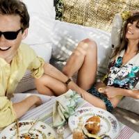7 Romantic Dates That Don't Cost a Dime ...
