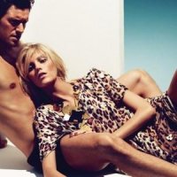 7 Surprisingly Common Sex Injuries ...