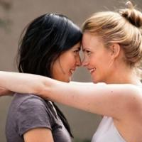 17 Lesbian Flirting Tips ...