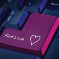 7 Online Dating Profile Mistakes ...