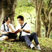 7 Relationship Tips to Follow for Teenage Guys ...