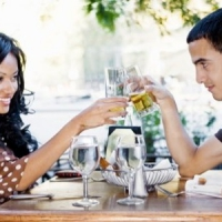 7 New Ideas for a First Date ...