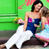8 Loving Ways to Show Your Mom You Love Her ...