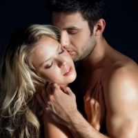 21 Mind-Blowing Sex Tips for an Aries ...