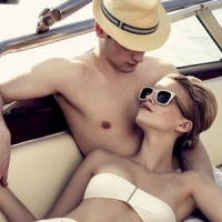 13 Amazing Signs You're in a Healthy Relationship ...