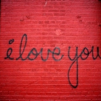 "7 Non-Conventional Ways to Say ""I Love You"" ..."