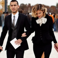 9 Smart Ways to Get Your Relationship Back on Track ...