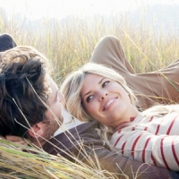7 Signs Your Partner is Having an Emotional Affair ...