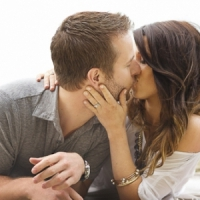 9 Things Happily Married Women Know about Men That You Need to Know Too ...
