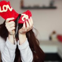 9 Ways to Tell You Aren't in Love Anymore ...