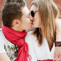 7 Intimate Moments We All Crave No Matter Who We Are ...