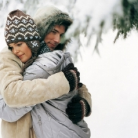 9 Romantic Date Ideas for Winter That You'll Both Love ...