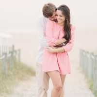 7 Must Know Secrets to Lasting Lifelong Love ...