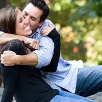 9 Fun Ways to Surprise Your Spouse ...