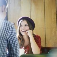 7 Brilliant Ways to Flirt Using Technology ...