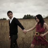 7 Actions of Men That Women Tend to Misinterpret ...