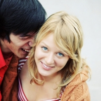 7 Tips to Overcome Nervousness before a Date ...