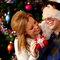 11 Great Christmas Gifts for Your Husband That He's Sure to Love ...