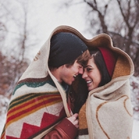 7 Merry Winter Date Ideas to Try ...