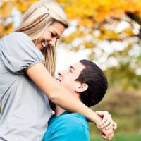 9 Cute Things Boys do without Even Noticing ...