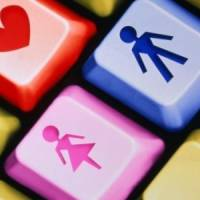 7 Hints to Make the Most of Internet Dating ...