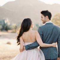 7 Mistakes New Wives Make That Can Be Easily Avoided ...