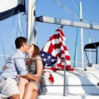 7 Awesome Adventure Experiences to Give to Your Guy ...