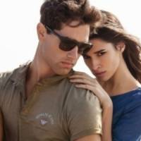 7 Dating Sins to Stop Committing Right Now ...
