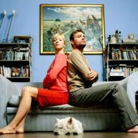7 Emotionally Abusive Things You Should Never Tell Your Partner ...