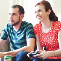 Couple's Night in? 7 Best Video Games to Play with Your Partner ...